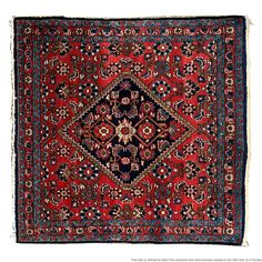 39 Rugs Ideas Rugs Bohemian Rug Carpet