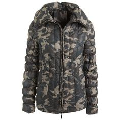 """""""Army Academy"""" T-Wall Line Shopping, Motorcycle Jacket, Army, Winter Jackets, Military, Luxury, Wall, Clothes, Collection"""