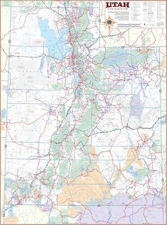 Coloring Maps Of South Dakota Large Html on