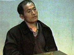 Yang Xinhai-Top 10 Most Famous Serial Killers of All Time