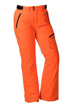 find the master sportsman women s insulated wpb coverall on walls insulated coveralls for women id=99264