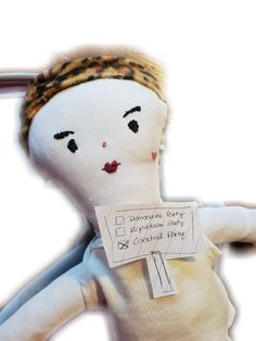 Dolls on the March Writings, Snoopy, Dolls, Fictional Characters, Ideas, Art, Baby Dolls, Art Background, Puppet