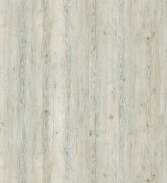 Onflor Vinylboden Kalahari Klicksystem In Grau ONLOOM Bodenbeläge - Vinylbelag klicksystem
