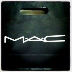 Love MAC <3