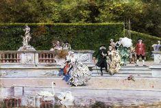 Giovanni Boldini Paintings 4.jpeg