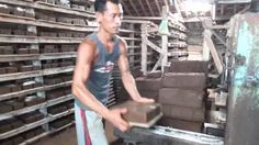 Bali Clay - YouTube