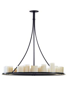 Hemel by Kevin Reilly — ECC Lighting & Furniture Suspension Design, Pendant Chandelier, Light Fittings, Hanging Lights, Indoor, Ceiling Lights, Candles, Traditional, Contemporary