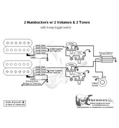 9f9b241dd62be5f998b3c98e2d8cb4f9 volumes bass a very useful wiring diagram for hofner basses with control plates  at cita.asia