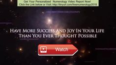 Numerology Forecast For October  Numerology Forecast For October Acquire costfree numerology reading at this site numerology daily calculator AlthoughNumerology Name Date Birth VIDEOS  http://ift.tt/2t4mQe7  #numerology