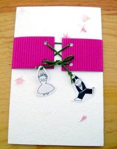 Invitaciones de boda con humor :: Tarjetas de invitación para bodas humorísticas