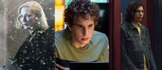 new-trailers-nightmare-alley-dear-evan-hansen-this-is-the-night New Trailers, Movie Trailers, Dear Evan Hansen, Night, Movies, Films, Cinema, Movie, Film