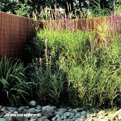 1000 images about garden herb bed on pinterest patio. Black Bedroom Furniture Sets. Home Design Ideas