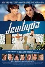 Bayan Doğru'yu Bulmak [2012] Filmi TR Dublaj 720p Full HD izle - http://www.sinematutkusu.com/bayan-dogruyu-bulmak-2012-filmi-tr-dublaj-720p-full-hd-izle.html