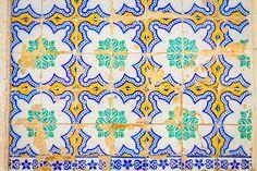 mais em http://modices.com.br #azulejo