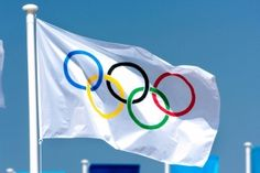 Olympics-related activities