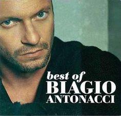 A fabulous Italian singer..  I Love Him!!