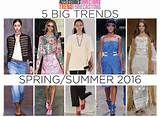 LOFFICIEL- Fashion-magaizne-Spring-