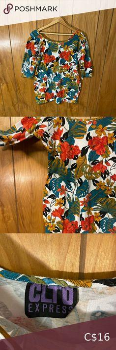 "Vintage 90's Mini Dress This dress is made from super stretchy cotton material, super comfy! Size: M Shoulder to shoulder: 19"" Pit to pit: 19"" Waist: 16"" but stretches to 20"" Hips: 19"" Length (shoulder to bottom): 28"" Vintage Dresses Mini Pink Leopard Print, Tennis Dress, Tommy Hilfiger Sweater, Satin Slip, Vintage Velvet, Overall Dress, Vintage Denim, Knit Dress, Vintage Dresses"