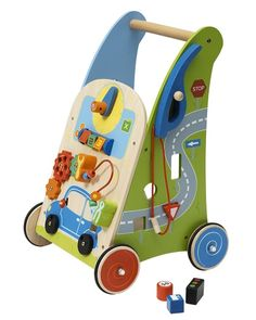 primi passi 39€ Baby Play, Baby Toys, Kids Toys, Baby Push Toys, Garage, Baby Wish List, Baby Carriage, Cool Kids, Kids Fun