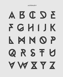 「logo typo」の画像検索結果