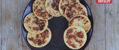 Pancakes, Gluten Free, Breakfast, Food, Glutenfree, Morning Coffee, Essen, Pancake, Sin Gluten