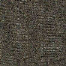 Essex Yarn Dyed Metallic Linen: Black | Robert Kaufman | Quilting Fabric…