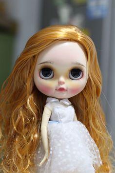 Купить Индивидуальные кукла, Совместное тела Блит куклы (NO. ggw 48) и другие товары категории Куклы в магазине MR Sam 's store на AliExpress. joint body blythe и blythe doll