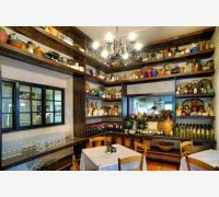 Cafe Paradiso - Gardens, Cape Town Cape Town, Fine Dining, South Africa, Liquor Cabinet, Restaurants, Gardens, Storage, Furniture, Beautiful