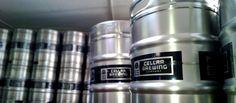 Cellar Brewing Company