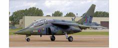 Google compra aviones caza - Taringa!