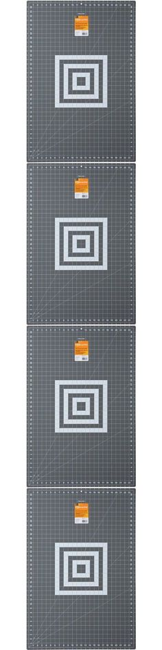 Quilting Tools And Equipment 19161 Wonder Under Fusible Web White 17 X35yd Fob Mi 075269038194 Buy It Now On Quilting Tools And Equipment 19161