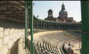 Ruedos con historia: Plaza de toros de Trujillo (12/07/15) | Canal Extremadura
