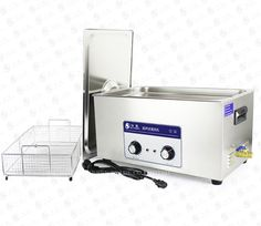 Ultrasonic cleaner machine 22L ultrasonic cleaning machine jp-motherboard computer hardware parts ultrasonic cleaner at http://stores.howgetrid.net/?products=ultrasonic-cleaner-machine-22l-ultrasonic-cleaning-machine-jp-motherboard-computer-hardware-parts-ultrasonic-cleaner