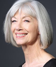 Gray Wigs Lace Frontal Wigs purple shampoo for silver grey hair – roywigs Grey Hair Wig, Short Grey Hair, Silver Grey Hair, Dye My Hair, White Hair, Lila Shampoo, Purple Shampoo, Chic Hairstyles, Short Hairstyles For Women