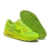 quality design c1042 09789 Nike Airmax 90 Gs Hombre Oferta Imperdible!!! Liquidación!!! Zapatillas De