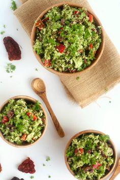 1,000 件以上の 「Raw Broccoli Salad」のおしゃれアイデア ...