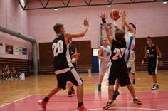 COOP CASARSA PER LO SPORT Sta per iniziare il torneo di basket internazionale a Casarsa, scopri il programma e guarda le foto http://www.coopcasarsa.it/notizie/139-TORNEO-INTERNAZIONALE-DI-BASKET-A-CASARSA