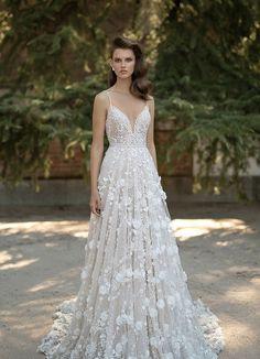 vestidos-noiva-romantico-ceub (3)