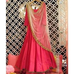 only 1999 INR COD available Fabric : Banglori Silk product code : CL-100001 For order or more detail whatsap on +91-9726585652