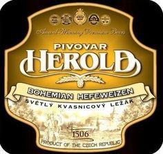 Svrchně kvašené pšeničné pivo s vysokou pěnivostí a stálostí pěny. Pivo s menší hořkostí, avšak s rozvinutým aroma citronu a banánu. Neodfiltrované kvasinky mu dodávají hedvábnou barvu a plnou chuť. Dobré pšeničné pivo nejen pro letní posezení je spotřebiteli vysoce oceňováno. <br><br> EPM 12,0 - 12,99 % <br> Obsah alkoholu 5,0% obj.