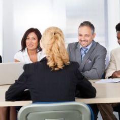 5 Ways Millennials Can Nail Their Next Job Interview