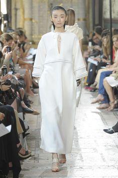Christophe Josse Fall Couture 2013 - Slideshow - Runway, Fashion Week, Reviews and Slideshows - WWD.com