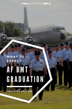Air Force Graduation at Lackland AFB (2019 Schedule) | Bae | Air