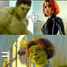 20 Best Funny Photos for Wednesday Night. Serving only the best funny photos in 2019 that will help you laugh today. Most Hilarious Memes, Funny Disney Jokes, Crazy Funny Memes, Disney Memes, Really Funny Memes, Stupid Memes, Funny Relatable Memes, Funny Videos, Funny Facts