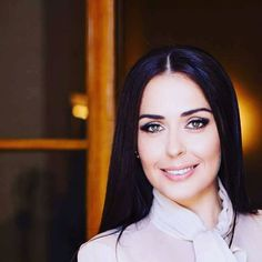 Happy birthday to Princess Elia Zogu Crown Princess of Albania. Born February 8th 1983 in Tirana to Gjergj Zaharia and Yllka Mujo as Elia Zaharia. After a 6 year courtship and engagement to Crown Prince Leka of Albania Head of the House of Zogu it was announced that on October 8th a wedding will take at the Royal Palace in Tirana. #royalbirthday #albania #tirana #crownprincess #elia #crownprincesselia #royals http://ift.tt/2kOxLXy - http://ift.tt/1HQJd81