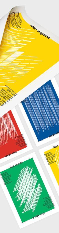 PRAXIS, CONTEMPORARY ART CENTER | Identity, Stationary on Behance