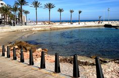 Torrevieja, The Originals, World, Outdoor Decor, Spaces, Pictures, The World