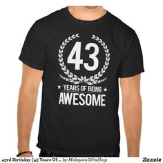 32cd4e03c 12 Best Bad Bitch Squad (Cool and Funny Gifts) images | Funny shirt ...