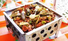 Si cumples años, ven con 3 invitados a @ELMEXICANO_REST y tu consumo es #gratis ¡El mejor lugar con la mejor cocina!