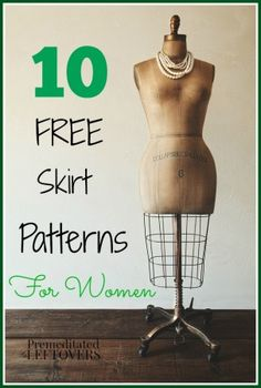 Over 450 Free Patterns including free sewing patterns, free quilting patterns, free crochet patterns, free knitting patterns, and free sewing tutorials. Sewing Hacks, Sewing Tutorials, Sewing Crafts, Sewing Lessons, Sewing Tips, Leftover Fabric, Love Sewing, Sewing Projects For Beginners, Sewing Patterns Free